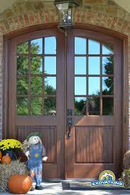 Window Replacement In Atlanta 30 Best Exovations Doors Images On Pinterest Doors Entry Doors
