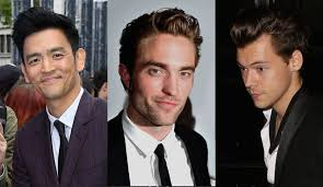 what are the current hairstyles in germany mens haircuts the 10 best hairstyles for guys right now gq