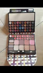 Eyeshadow Dompet kinarloverbeauty s items for sale on carousell