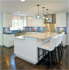soup kitchen island island in the middle of the kitchen kitchen middle island
