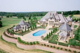 cheap mansions for sale cheap mansions for sale in usa my web value