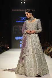 wedding dress in pakistan bridal dresses 15 trending styles to look like a shehzadi