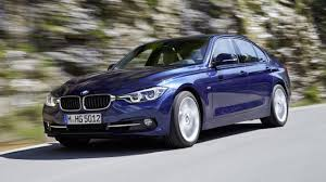 bmw finance services bmw financial services partners with rms automotive rmsauto com