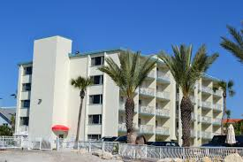 gulfview hotel on beach clearwater beach usa booking com