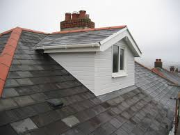 Bungalow Dormer Extension Cost Dormer Extensions Neath Port Talbot Swansea Bridgend And South Wales