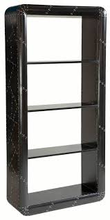 Bedroom Furniture Stores Austin Tx by 305 Best Bookcase Ideas Images On Pinterest Bookcases Bedroom