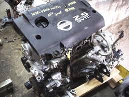 nissan altima 2005 transmission price whohit motors page whohit