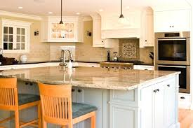 Kitchen Island Designs With Sink Kitchen Island With Sink Custom Kitchen Island Ideas Beautiful