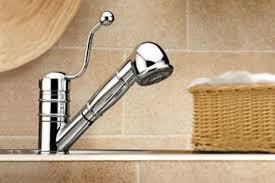 mico kitchen faucet kitchen sink faucets