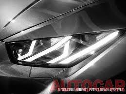 lamborghini headlights pics lamborghini huracan in india cars autocar india forum
