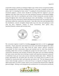 sam houston thesis essay question vietnam war 2004 free ph d qsar