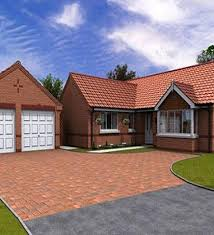 Bungalow House Plans Strathmore 30 by Bungalow House Plans Strathmore 30 638 Associated Designs