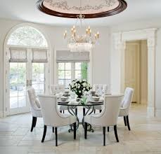 classic french provincial dining room furniture u2013 decohoms