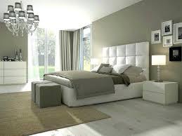 couleur chambres chambre couleur taupe et beige conceptions de la maison bizoko com