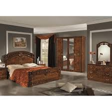 chambre a coucher complete italienne chambre a coucher complete italienne maison design chambre coucher
