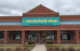 Chesterfield Sofa Showroom Furniture Store Mississauga Sofas Recliners Sectionals