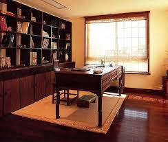 interior design home study course home study design ideas beautiful and subtle home office design