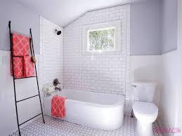 Clogged Sink Bathtub Water Leak Detector Best Drain Cleaner For Kitchen Sink