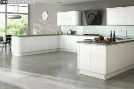 glossy white kitchen cabinets 3d solutions trade mouldings kitchen doors kitchen manufacturers