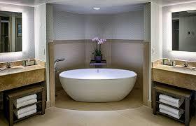 bathroom bathroom vanity heights clearance vanity cabinets small