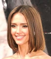 cute long bob haircuts hairstyle 100 best hair images on pinterest hair cut short hair and hair