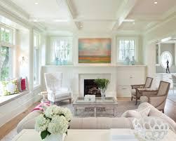 nordic home interiors minneapolis mn house list disign