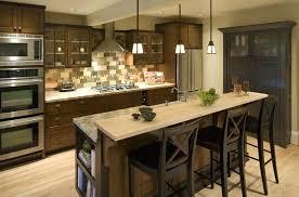 houzz kitchen island ideas houzz doors entrancing kitchen island ideas with glass