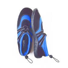 mens water shoes bcf australia online store