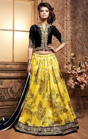 buy buy good looking pakistani karachi dress design at affordable