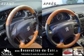 reparer siege cuir rénovation sièges auto cuir avant et arrière tous coloris sofolk