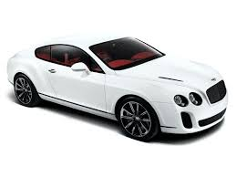 bentley black and red bentley continental review and photos