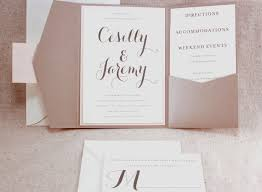 wedding invitation pocket 34 gallery wedding invitation pocket envelopes most useful