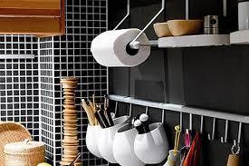 accessoire deco cuisine conseils déco et relooking accessoires muraux pour garder votre