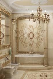 feminine and elegant bathroom designs bathroom shop amazing