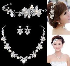 bride indian flower jewelry online bride indian flower jewelry