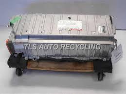 toyota prius 2007 battery 2007 toyota prius battery 9280 47110