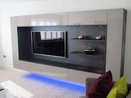 shutter tv wall cabinet flat screen tv wall cabinet brilliant units design ideas electoral7