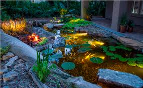 best submersible pond lights antique submersible pond lights house exterior and interior