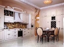 luxury home interior design photo gallery luxury home interior design photo gallery interior design