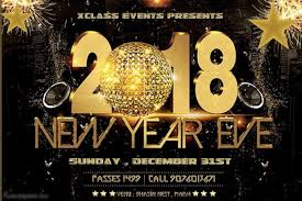 what to buy for new year mumbai s grand 2018 new year bungalow pool party unlimited