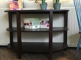 Quality Inexpensive Furniture Amish Crafted Furniture Ruff Furniture