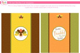 thanksgiving pictures to color and print free free thanksgiving printables from the party bakery catch my party