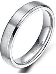 white gold mens wedding band mens wedding rings
