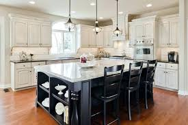 kitchen with small island small kitchen island ideas ninetoday co