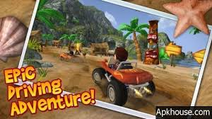 apk house buggy racing v1 2 17 mod unlocked unlimited money apkhouse