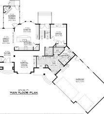 Southwestern Floor Plans Southwestern Floor Plans Southwestern Designs From Floorplanscom