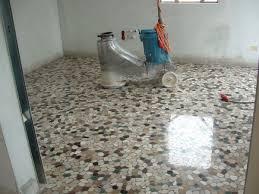 piombatura marmo lucidatura e levigatura pavimenti in marmo e in graniglia toscana