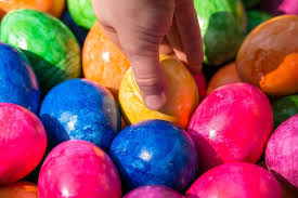 Decorate Easter Eggs Games by The Top 20 Easter Party Games For Kids