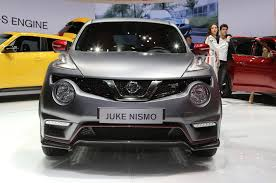 2017 nissan juke price united cars united cars