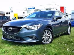 new cars for sale mazda 2014 mazda 6 se l nav 2 2d 4dr auto for sale at lifestyle mazda